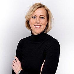 Ellen Groothuis