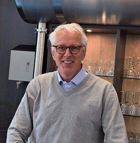 Willem Heddema - Mueller